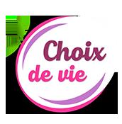 EURL CHOIX DE VIE